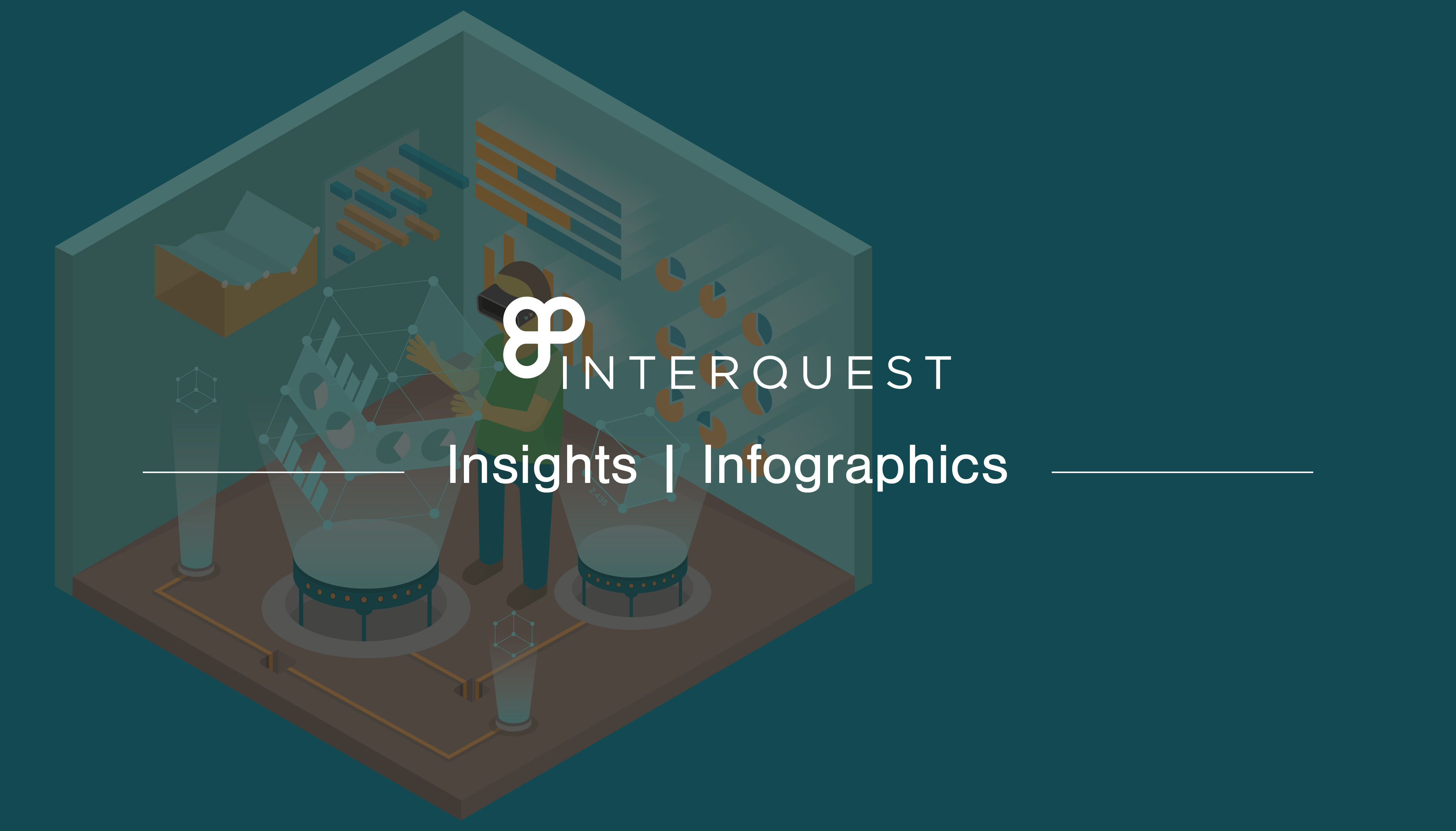 Inter Quest Insights Infographic Banner