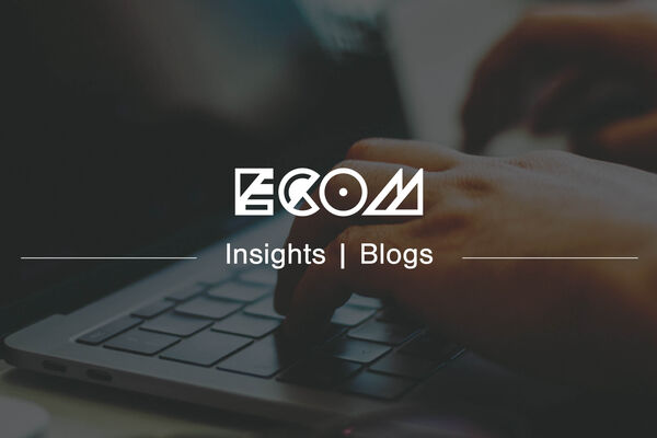ecom Insights Blogs banner