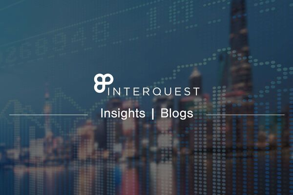 Inter Quest insights blogs banner